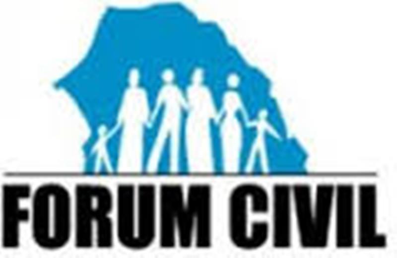 Décès de Boubacar Ndong à la gendarmerie de Hann, pool d'avocats mobilisés par le Forum civil