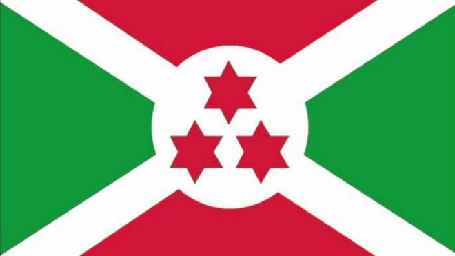 Les Belges indésirables au Burundi