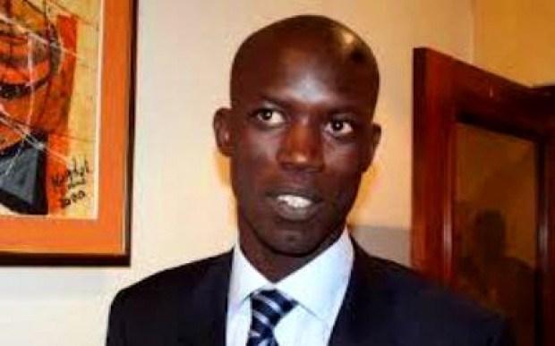 Grève de la faim des ex-agents: Abdou Khafor Touré s'implique et tance l'Etat