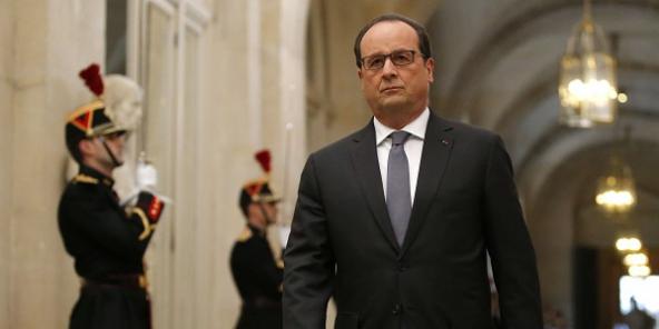 ONU : ce que prévoit la résolution contre l'État islamique voulue par la France