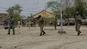 Prise d'otages à Bamako : 18 morts, un Canadien libéré