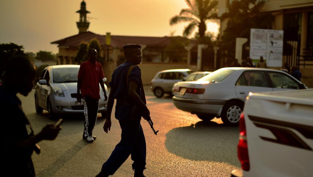 Burundi: La CIRGL décide de délocaliser son siège de Bujumbura