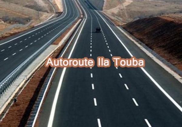 Autoroute  ILa Touba : 500 à 600 millions de Fcfa d'impenses pour payer  les 672 impactés