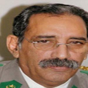 « Le Sénégal a intérêt à surveiller ses frontières » Selon l'ancien Président mauritanien Ely Mouhamed Ould Val