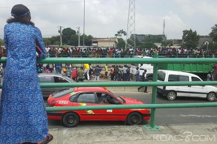 Côte d'Ivoire: Menace terroriste, plus de 20 personnes sous surveillance permanente à Abidjan