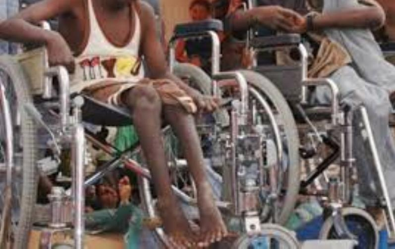 La FSAPH se fâche: «Des dizaines de personnes vivant avec un handicap ont ainsi été arrêtées…»