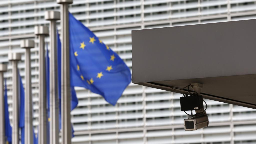 Ultimatum de l'UE: le Burundi semble infléchir sa position
