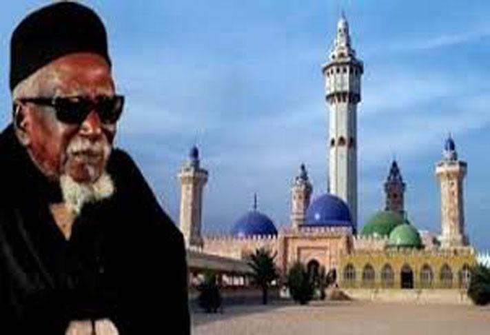 Visite de Macky Sall à Touba : Le Khalife donne un «Ndigël» de mobilisation
