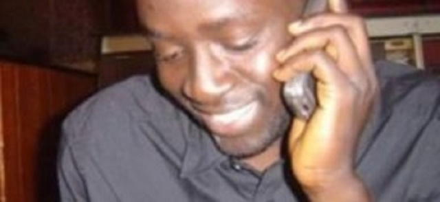 «Il ne voulait pas partir au Mali», confie le père d'Assane Sall