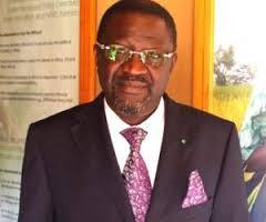 Engagement en faveur de l'agriculture: Dr Papa Abdoulaye Seck honoré par la FAO