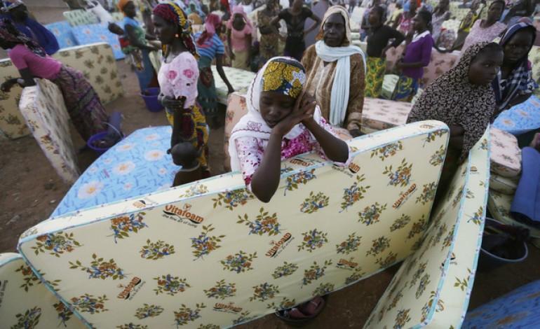 18 villageois tués par Boko Haram dans le sud-est du Niger
