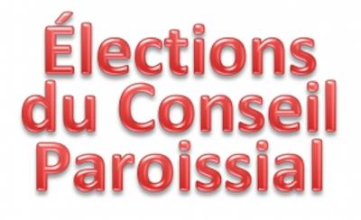 L'Assemblée générale de renouvellement du COGECIC bloquée par le manque de réaction des paroisses