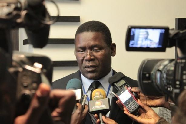 Développement Durable: La croissance en Afrique subsaharienne connait un ralentissement  depuis trois ans
