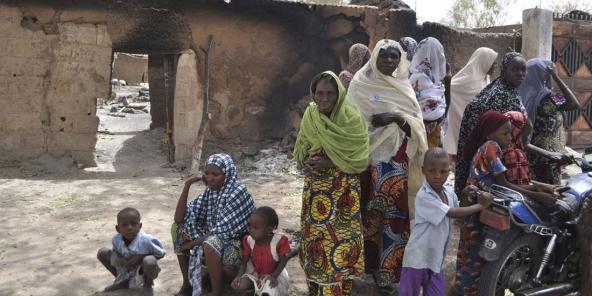 Nigeria : de nombreux morts dans un attentat-suicide lors d'une procession chiite près de Kano