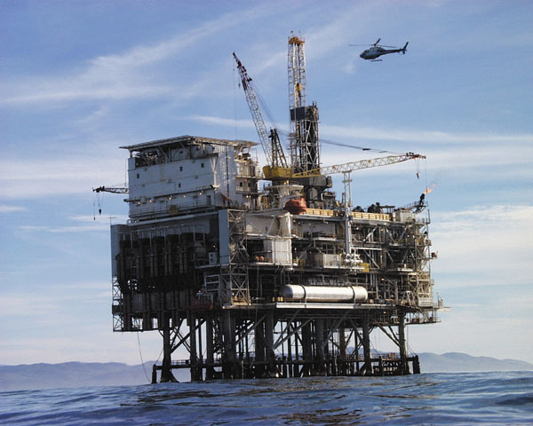 """Thierno Alassane Sall aux députés: """"L'exploitation du pétrole débutera d'ici trois ans"""""""