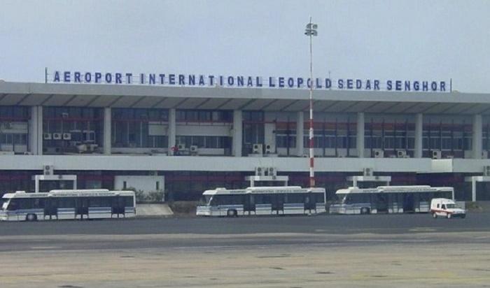 Intercepté à LSS avec un sauf-conduit au nom de Babacar Mbaye, un Camerounais passe aux aveux