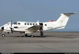 Livraison AIBD, crash de l'avion Sénégal Air: les précisions de Maïmouna Ndoye Seck face aux députés