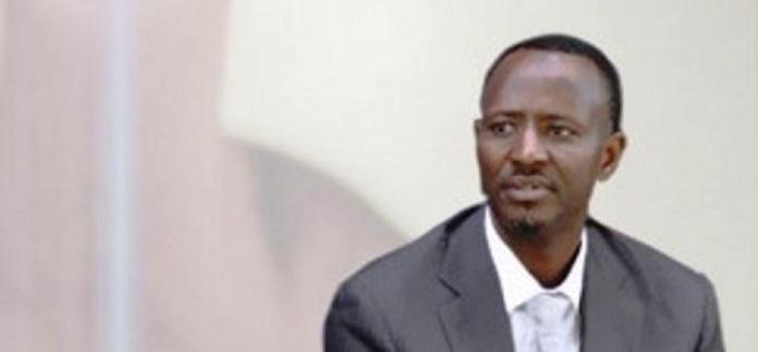 De retour à Libreville, Seydou Kane n'en a pas fini avec la justice française