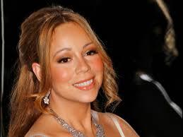 Mariah Carey: Malade et deshydratée, hospitalisée en urgence