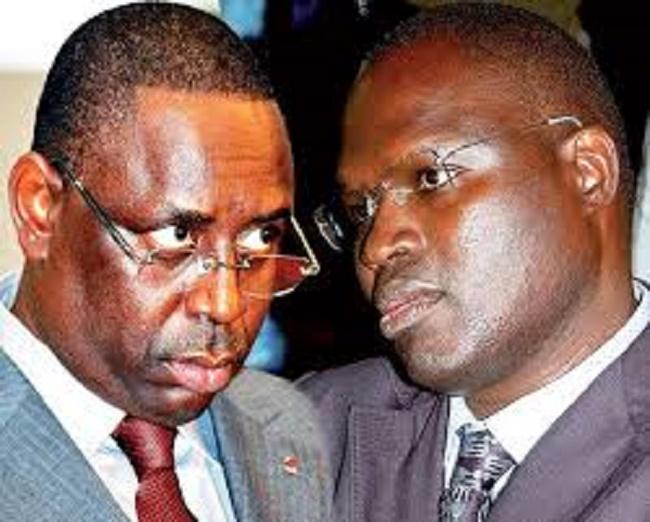 CGLU Afrique: les proches de Khalifa Sall nient tout rôle déterminant de la délégation des maires de l'APR dans sa réélection