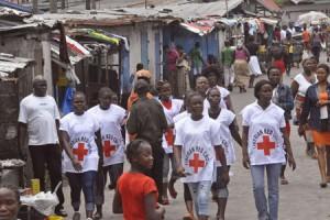 Liberia : « plus aucun cas » d'Ebola, selon les autorités