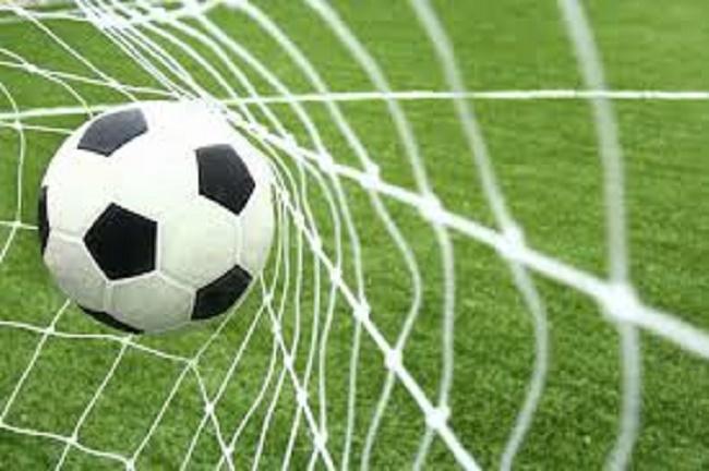 """CAN U23 2015 3e j. groupe A Sénégal 1-0 Zambie: les """"Lionceaux"""" en roue libre"""