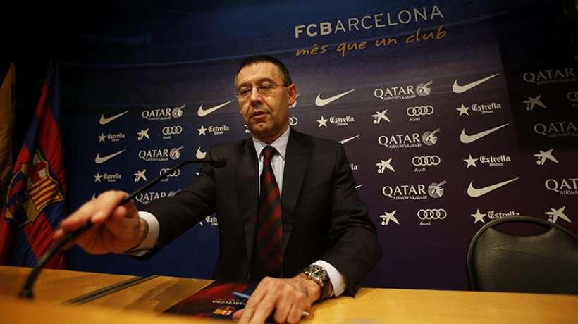 Un casse-tête de taille s'annonce pour le mercato du Barça
