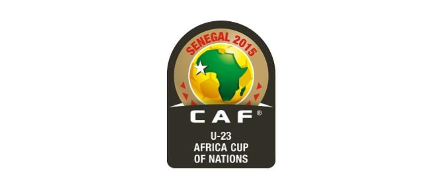 CAN U23 Sénégal 2015: pour avoir exhibé le drapeau du Biafra, des Nigérians expulsés du stade