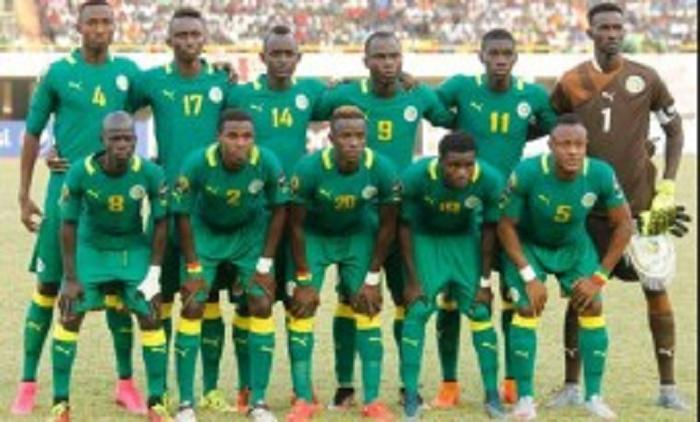 CAN U23 2015: Sénégal/Nigeria, l'affiche des 1/2
