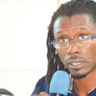 Aliou Cissé sur la période 2002-2006 « Nous n'avons pas gagné de coupe par manque d'humilité »