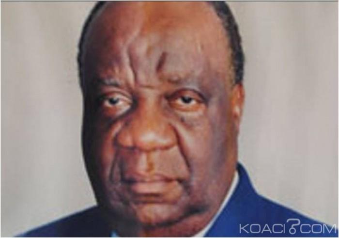 Cameroun: L'ex patron de la radiotélévision, attendu au tribunal ce mardi