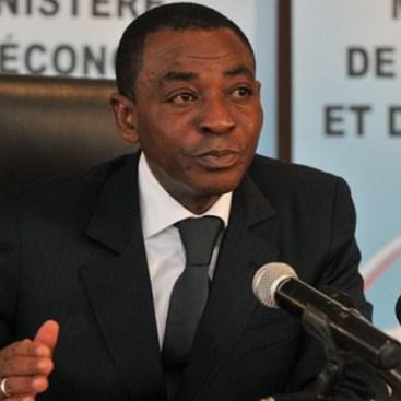 Mandat d'amener contre Guillaume Soro: la Côte d'Ivoire proteste et convoque l'ambassadeur de France à Abidjan