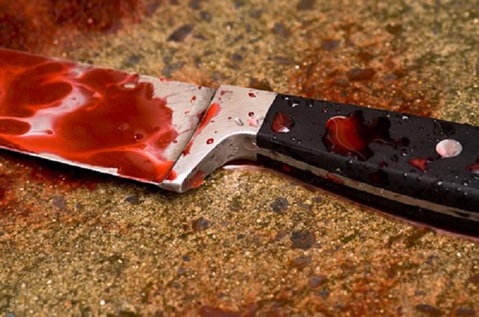 Horreur à Mbacké Pallène: séquestré et violé, un sdf de 15 ans tué à coups de couteau