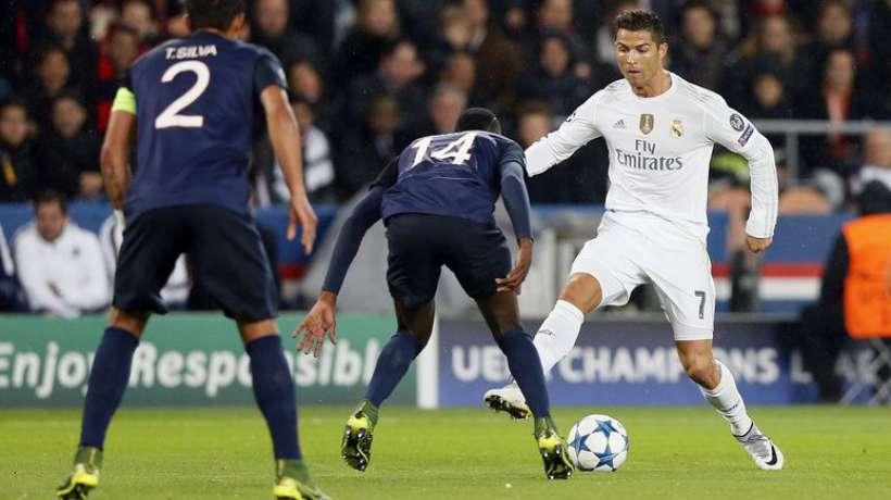 Vérités sur son avenir: Cristiano s'éloigne du PSG ?