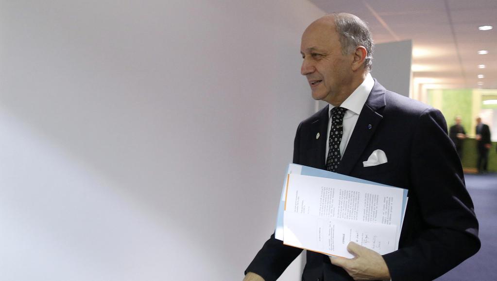 COP21: un nouveau texte présenté ce mercredi