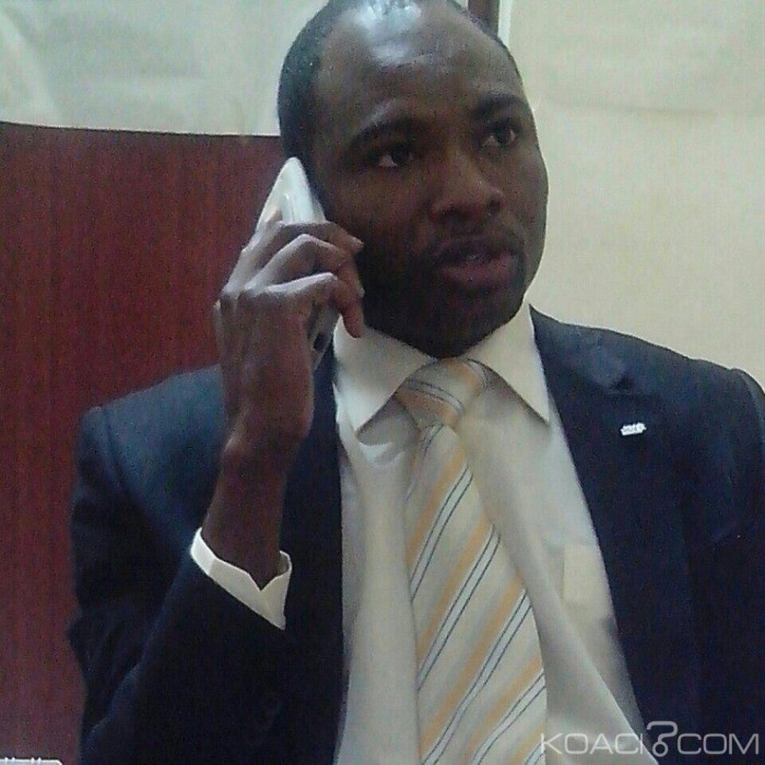 Burkina Faso: Un nouveau député du MPP arrêté et détenu pour un «contentieux d'affaire»