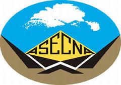 Un marché de 17 milliards pollue l'atmosphère à l'Asecna