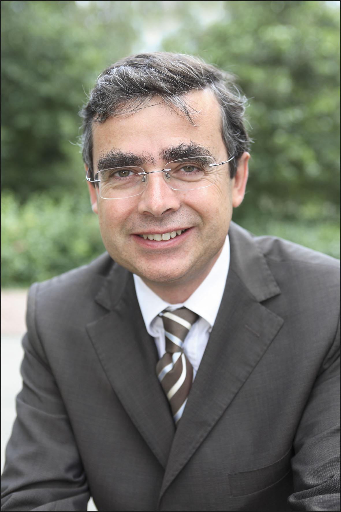 Corsair nomme deux nouveaux directeurs au sein du Comité Exécutif