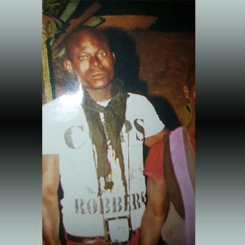 Meurtre aux Mamelles : Gueth Ndour tue son ami Pape Diop dit Diaz,  pour 250 Fcfa