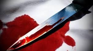 Drame à Bargny: le meurtre de la jeune femme Ndéye Gueye défraie la chronique