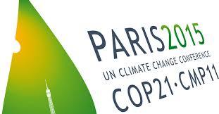 COP21 : Un accord final trouvé, publié en fin de matinée
