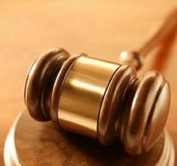 Louga-Affaire des faux documents délivrés à des arabes: 6 nouvelles têtes tombent