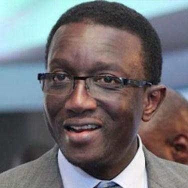 Amadou BA face aux députés: «La politique de l'Etat sera de soulager les ménages»