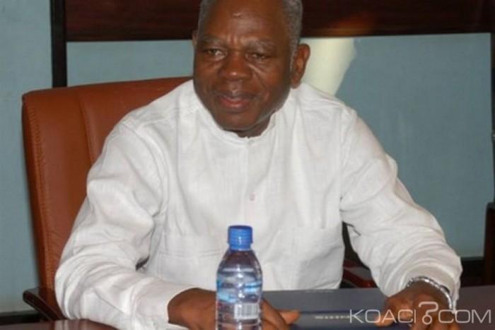 Ghana: Présidentielle 2016: Un second Mahama élu candidat