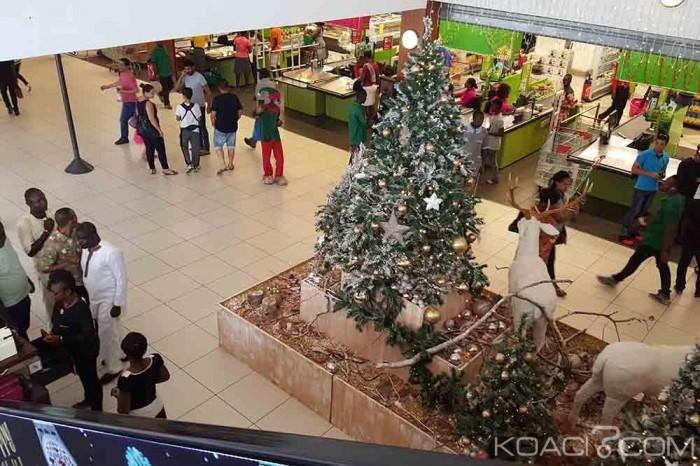 Côte d'Ivoire: Fêtes de fin d'année, la «classe moyenne» dépense moins