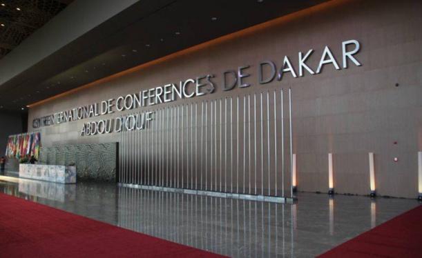 «Le Centre international de conférence de Diamniadio aurait été beaucoup plus rentable si...», Amadou BA
