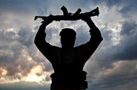 Acte de terrorisme et financement du terrorisme : Interpol sur les traces de Makhtar Diokhané