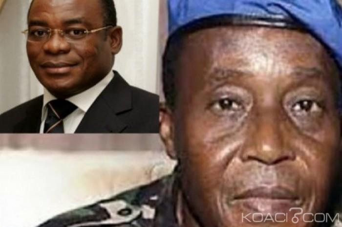 Côte d'Ivoire: Assassinat de Guéi, Affi devant le tribunal militaire demain en tant que témoin