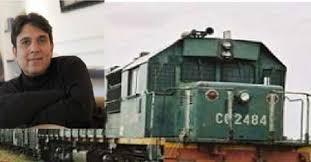 Transrail : 400 travailleurs sans salaire après le limogeage de Jabber