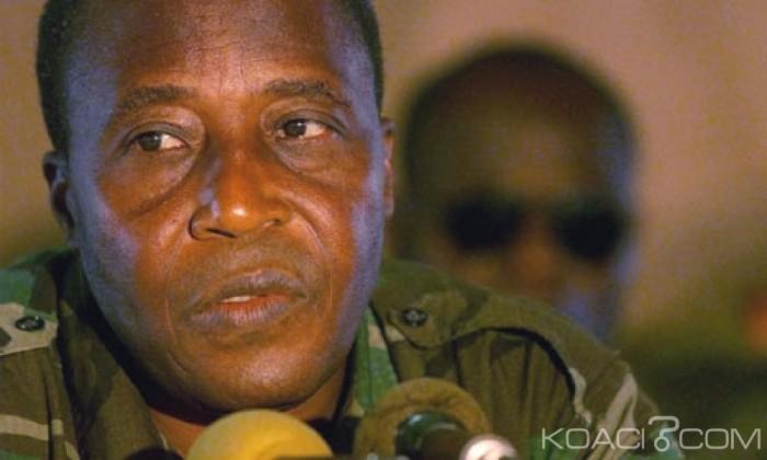 Côte d'Ivoire: Assassinat de Guéi Robert et autres, le procès reporté au 21 janvier, trois inculpés sur les 24 en fuite